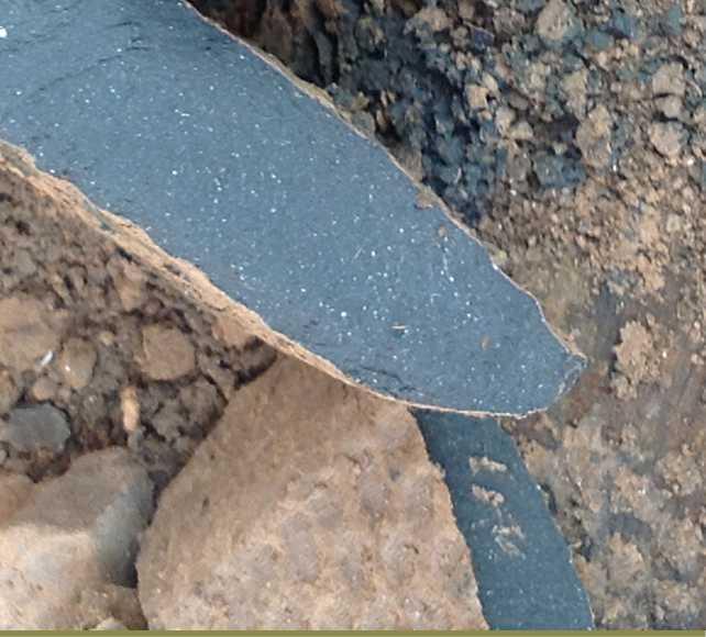 污泥深度脱水系统